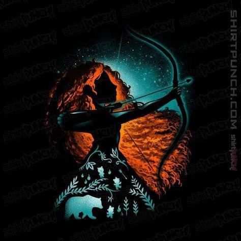 I'll Change My Fate - Magnets / 3\x3\ / Black