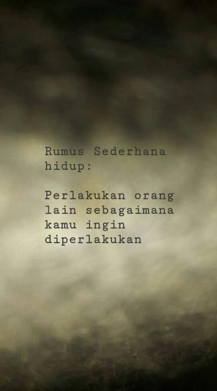 Quotes Indonesia Motivasi Belajar Hidup 57 New Ideas Quotes