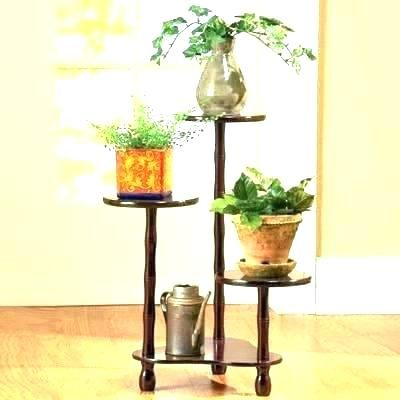 Plant Tiered Stands 3 Tiered Plant Stand 3 Tier Plant Stands Outdoor Wooden Tiered Plant Stand 3 Tiered Woo Wooden Plant Stands Plant Stand Wooden Tiered Stand