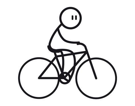 40+ Radfahrer Ideen | radfahren, fahrrad zitate, mountainbike