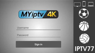Best Iptv Apk For Android And Tv Box 2020 Tv Fun To Be One Digital Tv