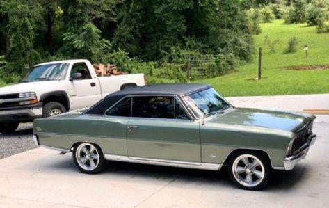 1966-Chevrolet-Nova-SS