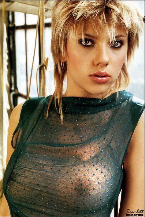 58 best Roxanne Milana images on Pinterest   Beautiful