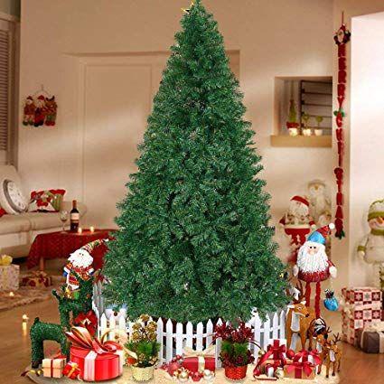1 100 Tips 37 Max Diameter Metal Christmas Tree Stand 3 Section Hinge Tree Construction Cool Christmas Trees Metal Christmas Tree Stand Christmas Tree Stand