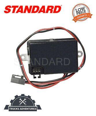 Sponsored Ebay Standard Ignition Hvac Blower Motor Resistor P N Ru 358 In 2020 Ebay Resistors Hvac