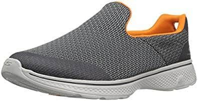 Top 10 Best Walking Shoes For Men In 2020 Mens Walking Shoes