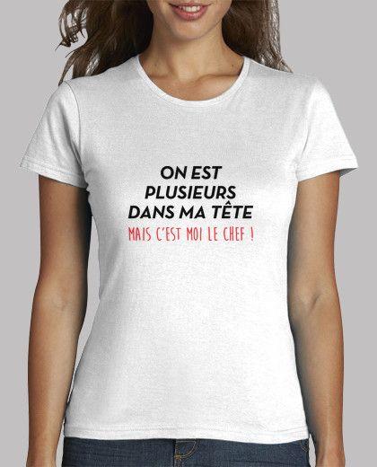 Keep Calm Je vais être une Marraine femme T Shirt Marrant Humour Cadeau Anniversaire