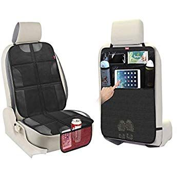 Diono Ultra Mat Amazon Co Uk Baby All Things Baby Baby Car Seats Baby Baby Car