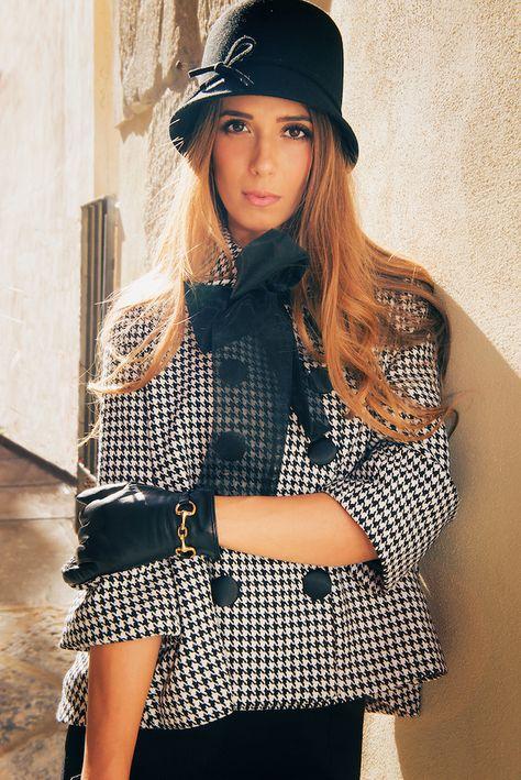Twin Set Simona Barbieri, my looks (vol I) | Cosa Mi Metto???