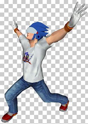 Sonic The Hedgehog Sonic Chaos Sonic Sega All Stars Racing Sonic All Stars Racing Transformed Doctor Eggman Png Cli In 2020 Doctor Eggman Sonic The Hedgehog Sonic