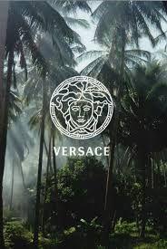 Versace Iphone Wallpaper Tumblr