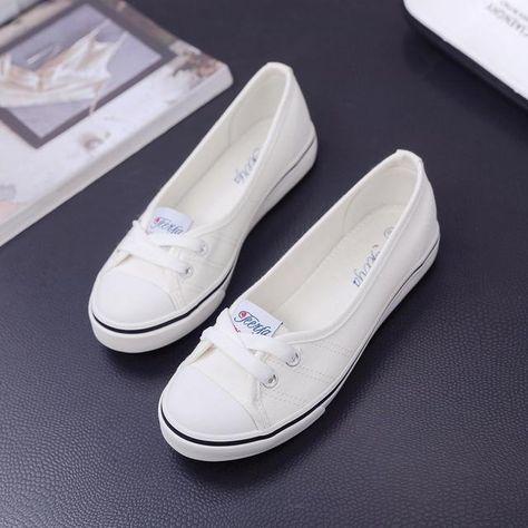 Converse ballerinas  a2e159355417e