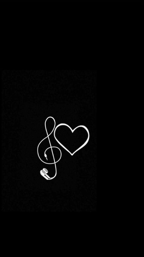 recuerdos 🎼 Phone Backgrounds Tumblr, Music Backgrounds, Wallpaper Backgrounds, Iphone Wallpaper, Dark Wallpaper, Music Wallpaper, Lock Screen Wallpaper, Mobile Wallpaper, Moana Quotes