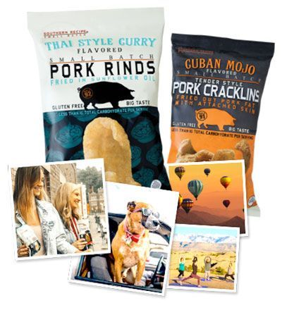 Summer Snackpacking Sweepstakes in 2019 | Sweepstakes | Southern