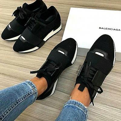 Balenciaga Sneakers Womens Balenciaga Sneakers Triple S Balenciaga Sneakers Sale Balenciaga Sneakers Kids Balenciaga Sock Sneakers Balenciaga Shoes Cheap Casual Shoes Women Casual Shoes Balenciaga Sneakers