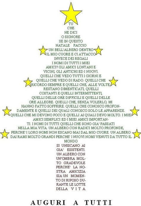 Nomi Renne Babbo Natale.Nomi Renne Di Babbo Natale Christmas Halloweeen And Happy Times