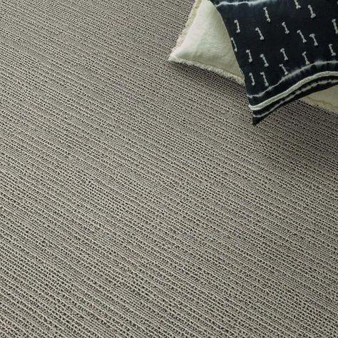 Pin On Carpet Pattern Corridor