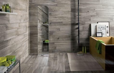 1 Mln Bathroom Tile Ideas Wood Tile Bathroom Wood Look Tile Bathroom Wood Tile Shower