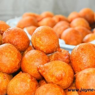 Where Are All The Puff Puff Lovers Puffpuff Africanfood Sunday Kenyanfood Food Foodporn Yum Instafood Yummy Ama Kenyan Food Food Recipes