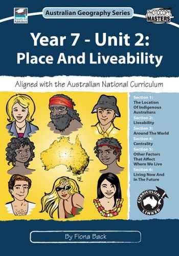 11 best year 7 geography images on pinterest year 7 australian 11 best year 7 geography images on pinterest year 7 australian curriculum and national curriculum fandeluxe Choice Image