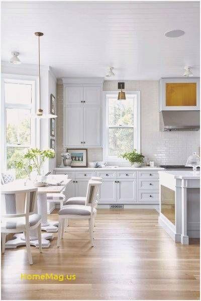 Kitchen Ideas Nottingham Diy Kitchen Renovation Diy Kitchen Decor Country Kitchen Layouts