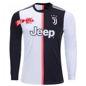 Pin on Camisetas de fútbol