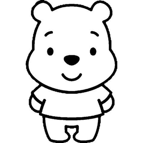 Pooh whinnie the pooh drawings, disney princess drawings, disney character drawings, princess disney Easy Disney Drawings, Disney Character Drawings, Easy Cartoon Drawings, Cute Easy Drawings, Disney Princess Drawings, Drawing Disney, Princess Disney, Disney Princesses, Art Drawings