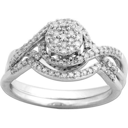 Jewelry Bridal Jewelry Bridesmaid Jewelry Sets Silver