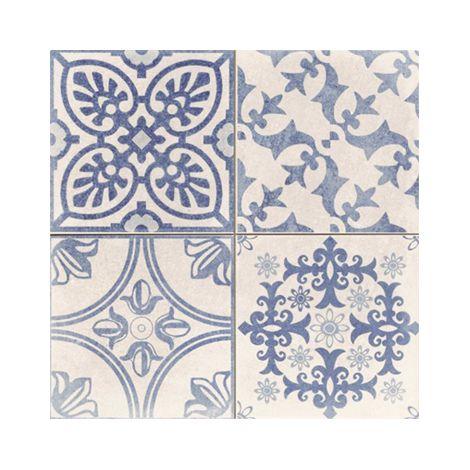 Carrelage De Sol Interieur Classique House Design Quilts Home