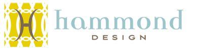 Hammond Design