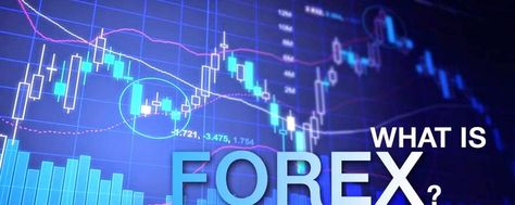 Silver binary options trading system striker9 download