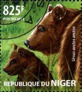 Pin By Rene On Filatelia Stamp Collecting Postage Stamps Ursus