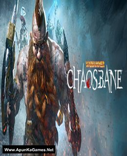 Warhammer Chaosbane Play Day Tomb Kings Xbox One