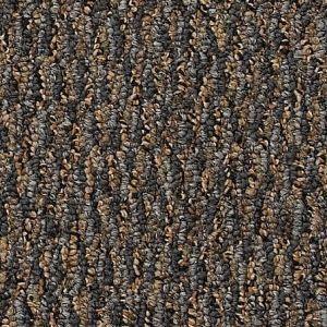 Anti Slip For Carpet Runners Carpetsforkids In 2020 Stair Runner Carpet Carpet Runner Modern Carpet