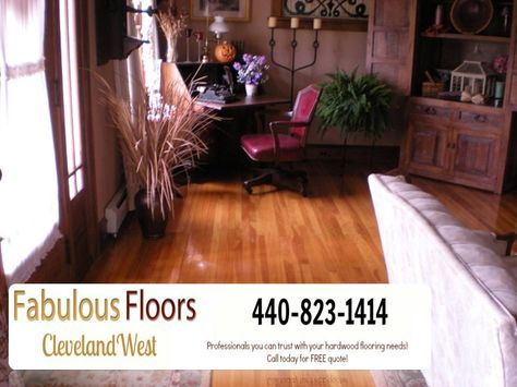 Beautiful Wood Floor Refinishing Cleveland Crest Best Home