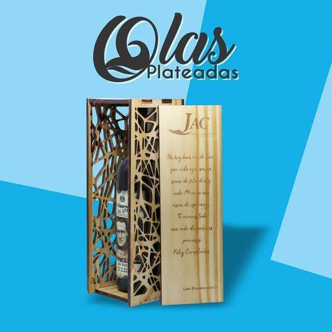 500 wood ideas wood gold sofa bottle opener wall 500 wood ideas wood gold sofa