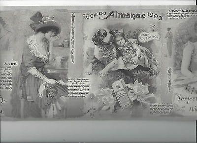 Vintage Borders Vintage Wallpaper Border Vc835b Dreamwalldecor Com Wallpaper Border Prepasted Wallpaper Vintage Wallpaper