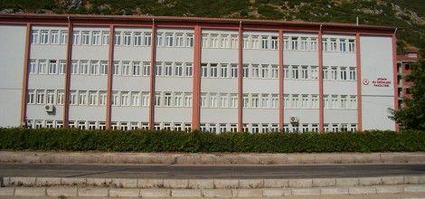 Suleyman Demirel Universitesi Egirdir Su Urunleri Fakultesi Nenerede Web Sitemiz Www Nenerede Com Tr Urunler Suleyman Muhendislik