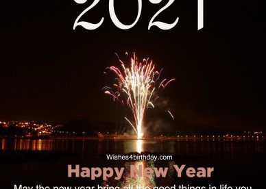 Most Innovative Pic Of Happy New Year 2021 With Countdown Happy Birthday Wishes Memes In 2021 Happy New Year Greetings Happy New Year Pictures Happy New Year Images