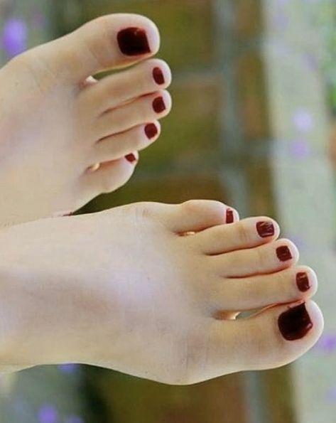 foot fetish in key west
