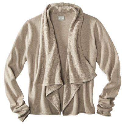 1d11599a9073 Converse® One Star® Women s Hyde Park Sweater  30