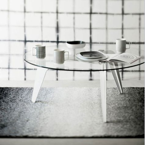 Fly All Grey Avec Images Deco Deco Design Deco Verre