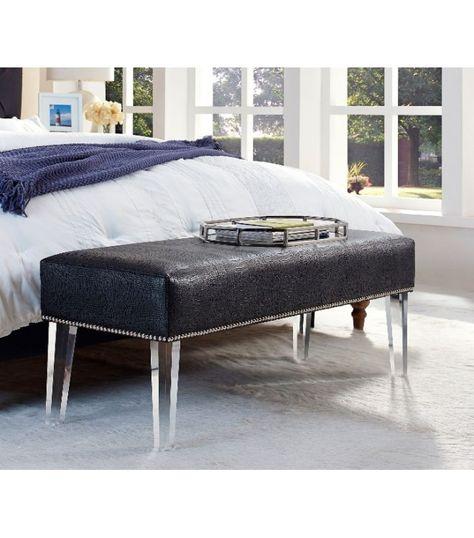 Sensational Pinterest Dailytribune Chair Design For Home Dailytribuneorg