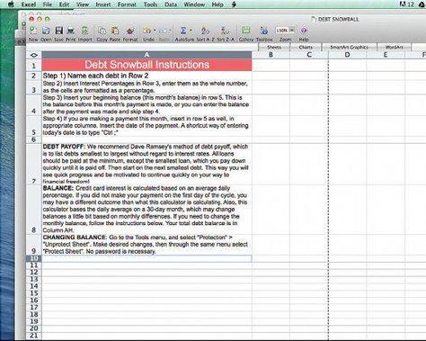 list of pinterest debt snowball worksheet excel pictures pinterest