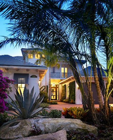 11 Best Palm Beach Gardens Fl Homes For Sale Images On Pinterest