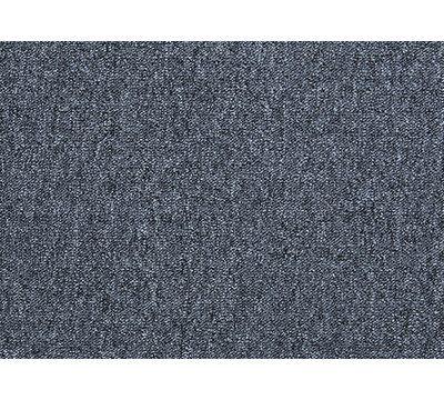 Mohawk Errwood 24 X 24 Textured Loop Pile Carpet Tile Color Carpet Tiles Buying Carpet Patterned Carpet