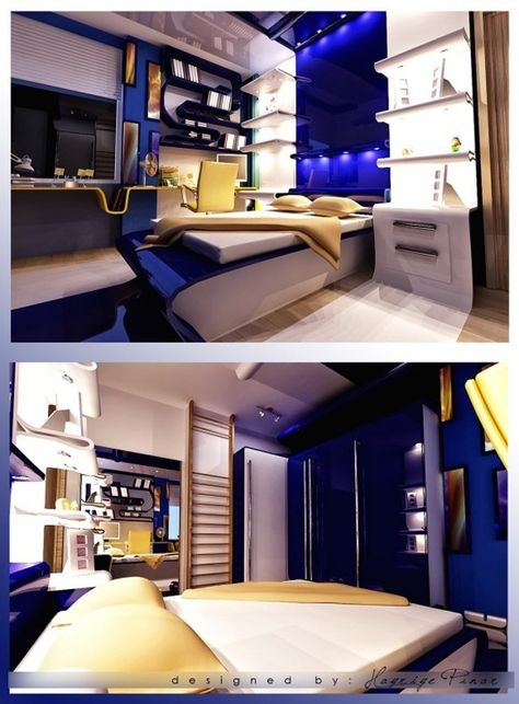 http://www.bedroomfurnitureidea.com/modern/beautiful-black-and-white-decorating-ideas-for-bedrooms/