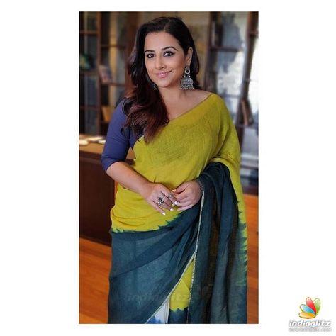 Vidya Balan Photos - Bollywood Actress photos, images, gallery, stills and clips - IndiaGlitz.com