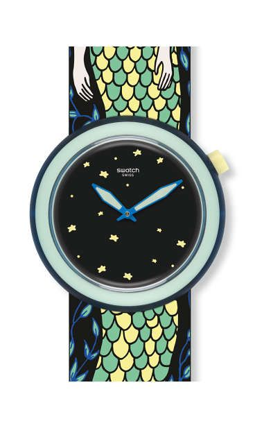 Watches: Pop, - Swatch® United States - Page 8