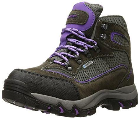 6046c9bd39f9 Khombu Womens Hilary Hiking Shoe     Want additional info  Click on the  image.